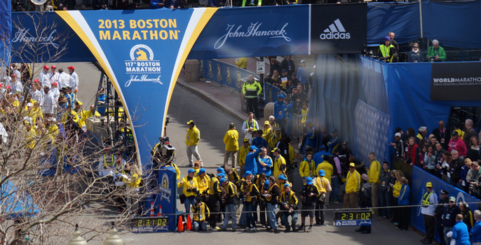boston_marathon_2013_compressed